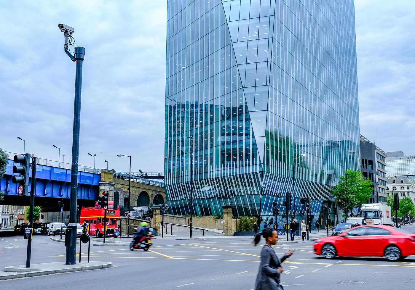 Bankside_Office