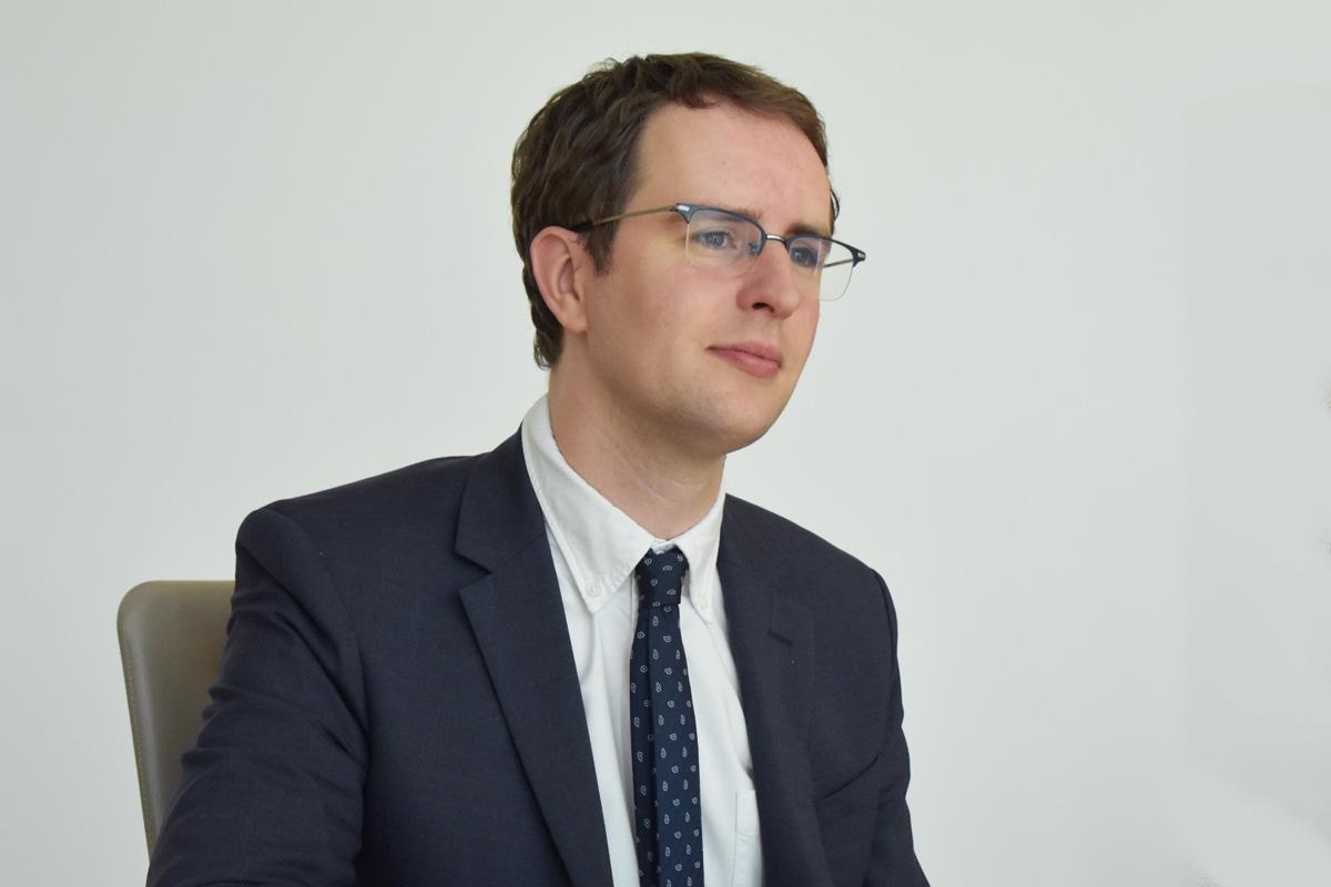 Alex Tamosius_web