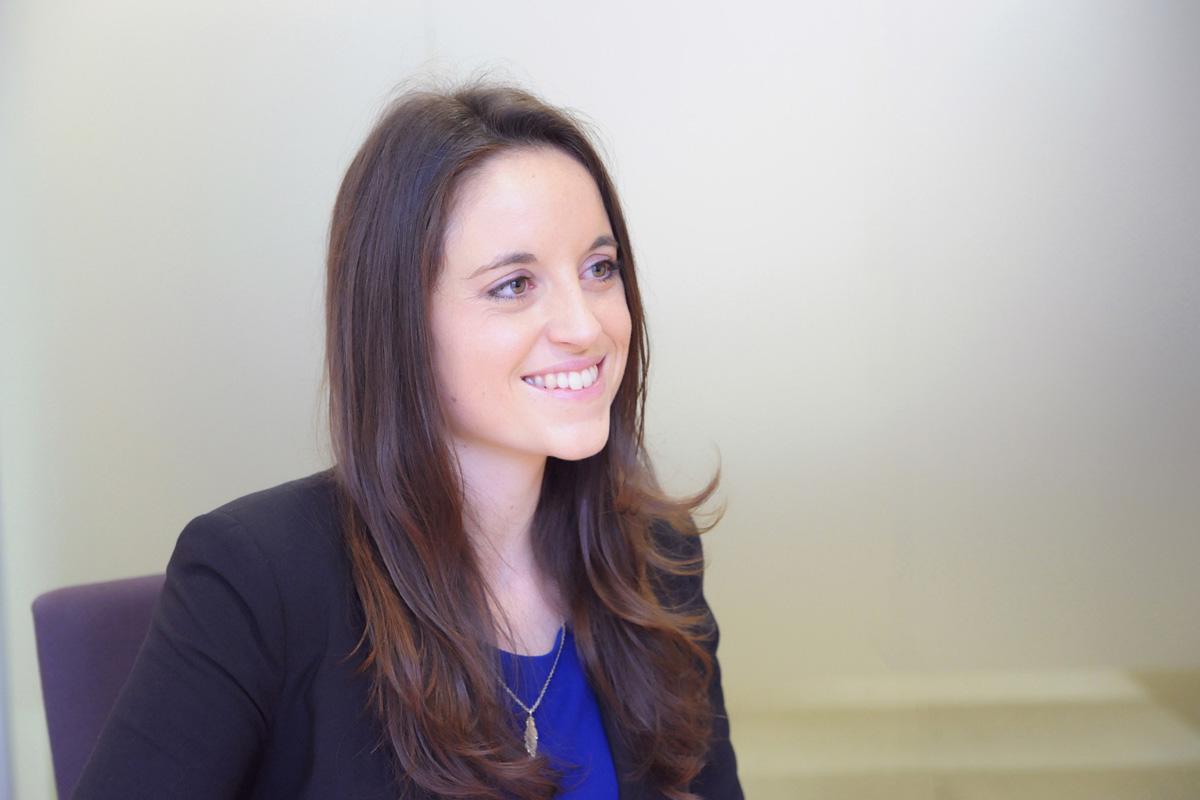 Katie O'Callagahan_web