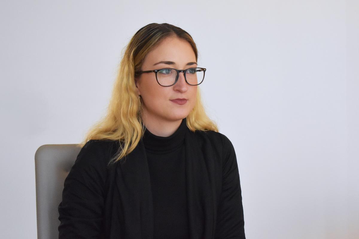 Monika Janik_web